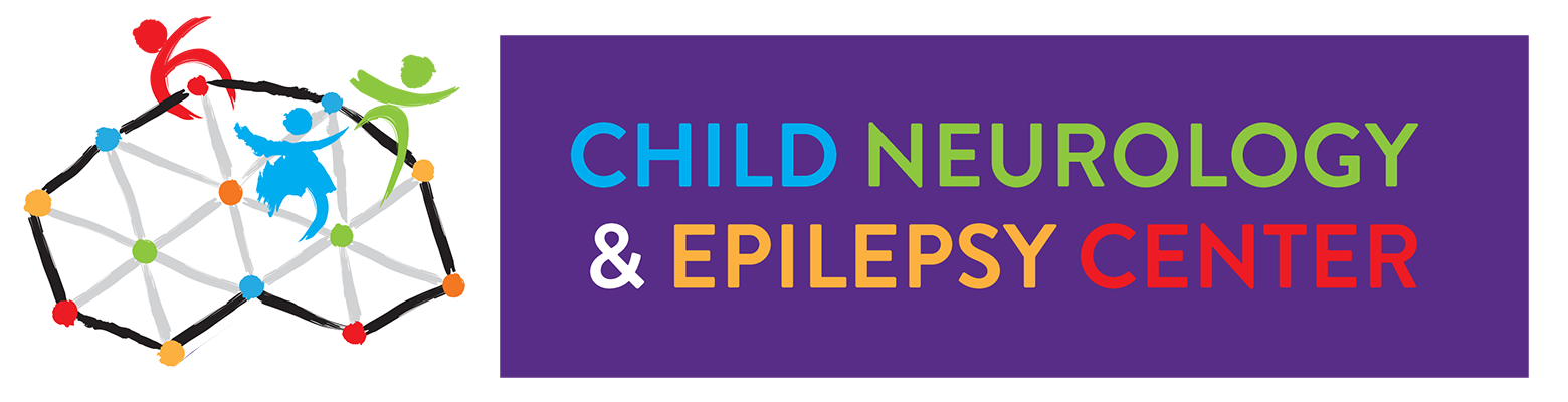 Child Neurology & Epilepsy Center